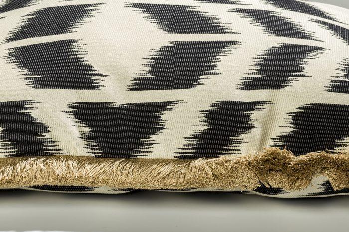 Cipriano zebra