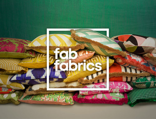 fabfabrics in Germany
