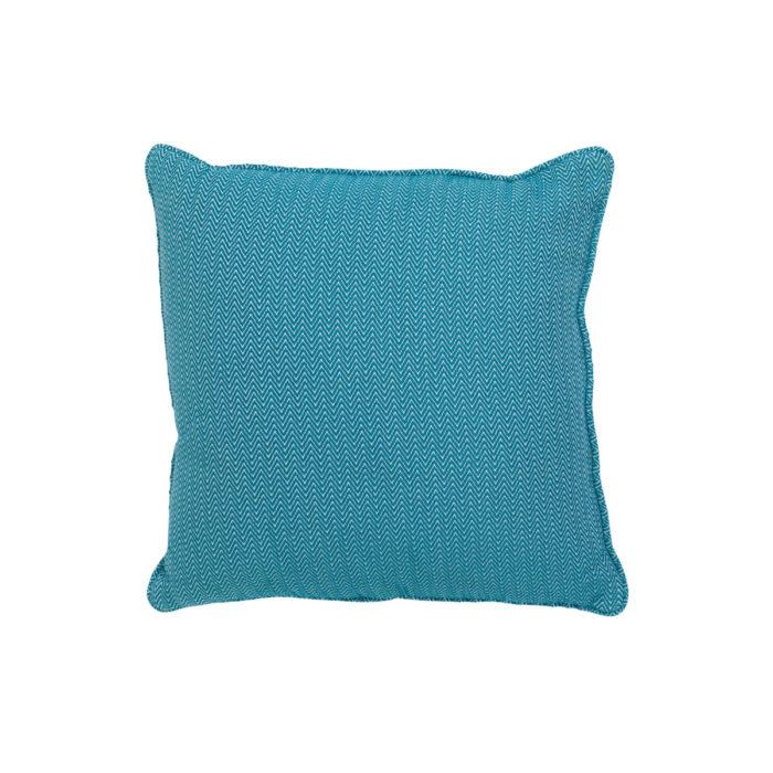 Donald turquoise